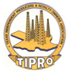 History Old Tipro logoreduced